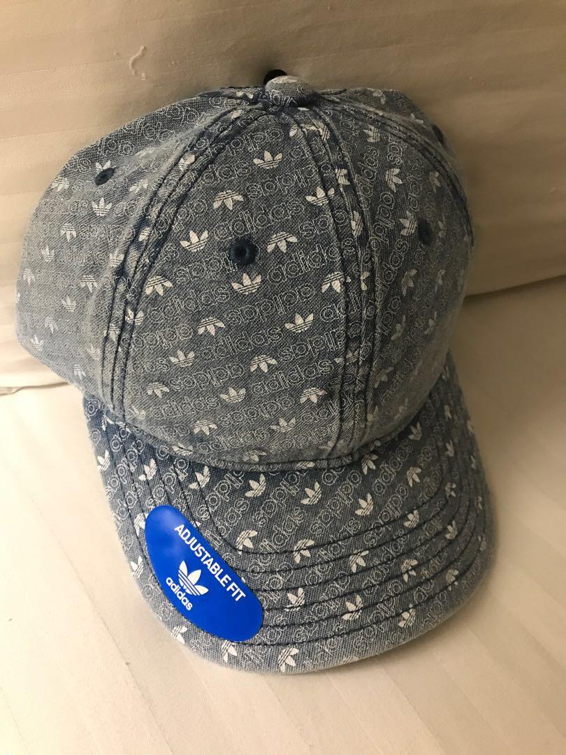 5032926a7f1 Home · Women s Fashion · Accessories · Caps   Hats. photo photo photo photo  photo