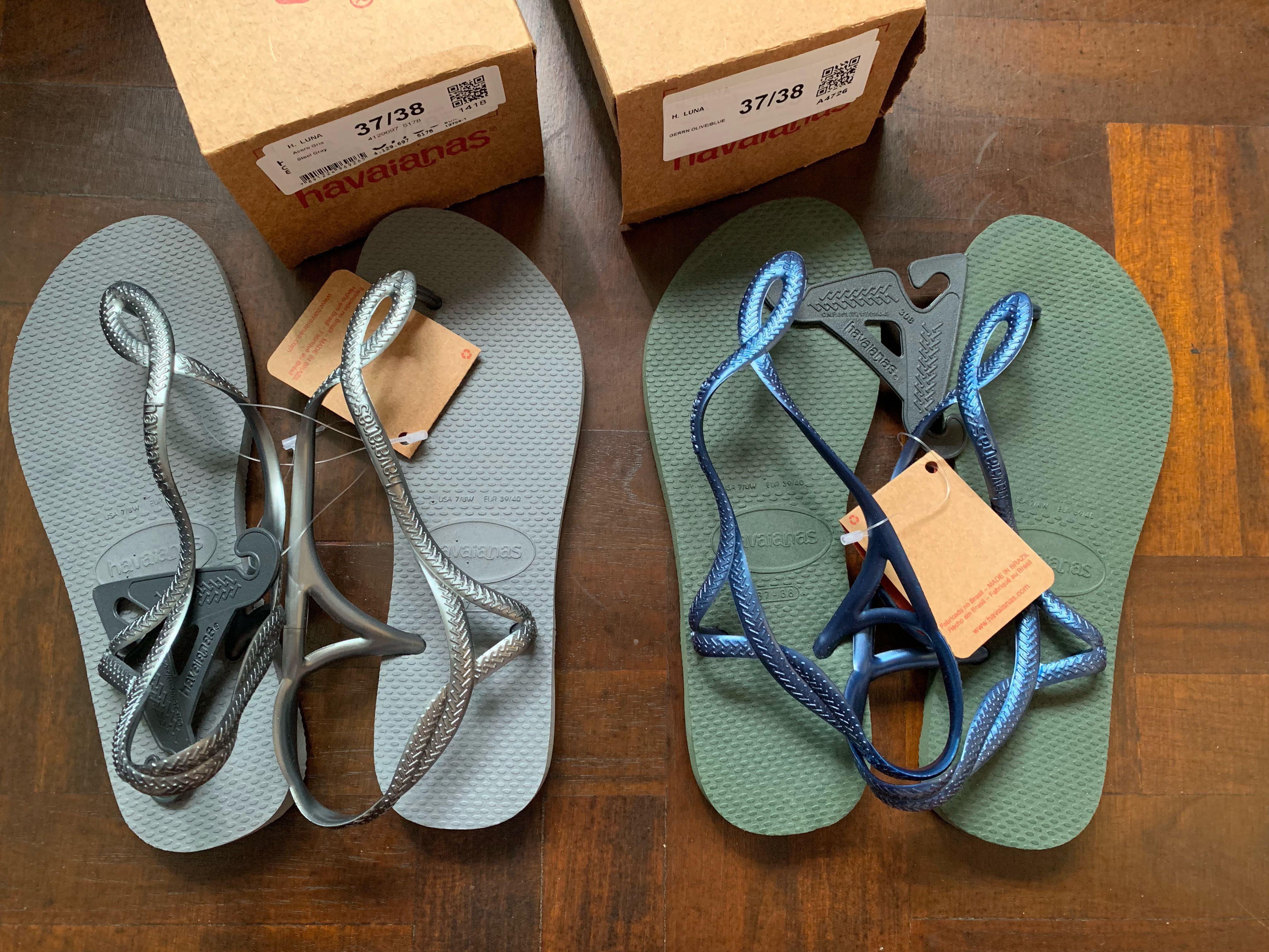 1bc07a5bb88d60 Home · Women s Fashion · Shoes · Flats   Sandals. photo photo photo photo  photo