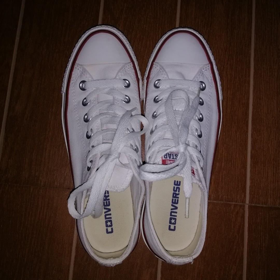 084508425702 Home · Women s Fashion · Shoes. photo photo ...