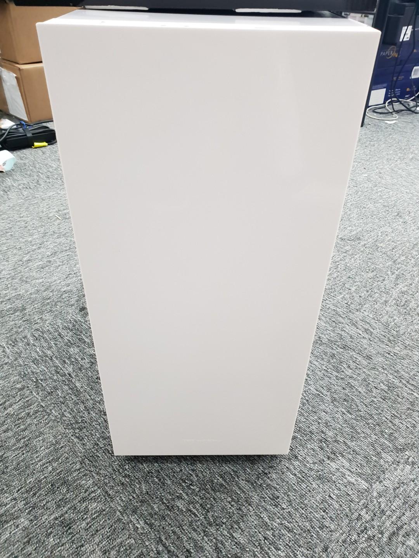 DIY GAMING RIG i7 8700 GTX 1060
