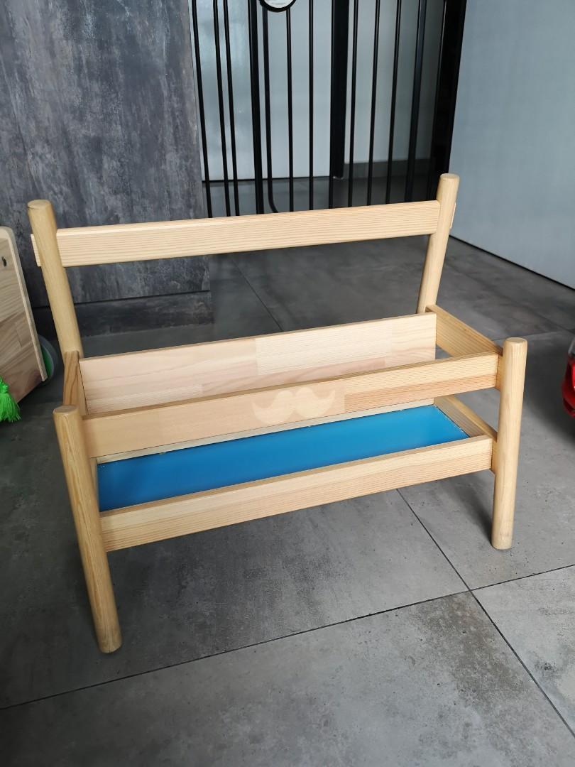 Peachy Ikea Book Display Flisat Furniture Shelves Drawers On Spiritservingveterans Wood Chair Design Ideas Spiritservingveteransorg