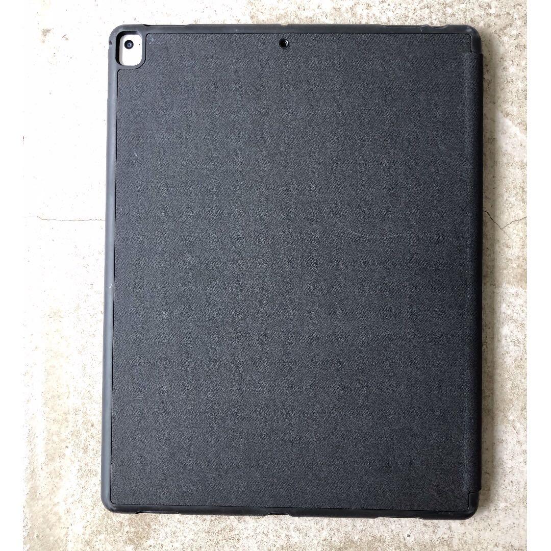 the latest 9d017 d1232 Ipad pro 12.9 inch Gen 1 128GB wifi + cellular