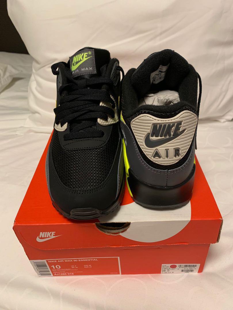 new style be0da 7351e Home · Men s Fashion · Footwear · Sneakers. photo photo photo photo photo