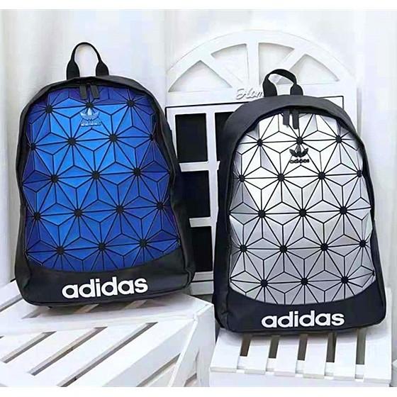 ef5896e4b869 Pre Order) Adidas Backpack