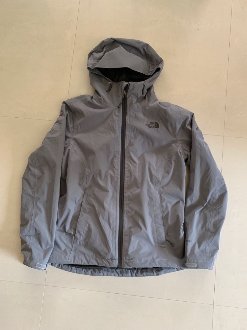 29777d097 The North Face Women s Arrowood Triclimate Jaclet