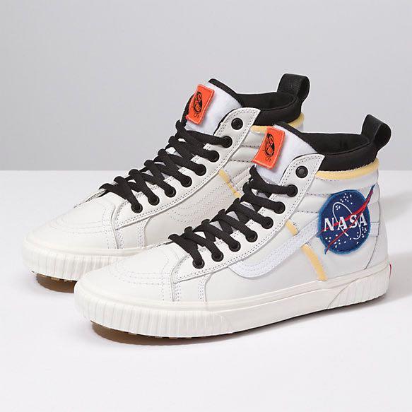 d52a01384e Home · Men s Fashion · Footwear · Sneakers. photo photo ...