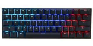 Anne pro 2 wireless mechanical keyboard