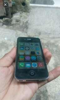 IPhone 4 Masih ok