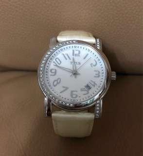 Solvil Titus Women's Watch