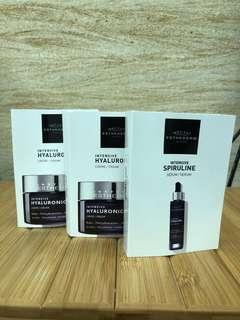 🚚 ✨全新✨ 法國頂級護膚品牌 INSTITUT ESTHEDERM