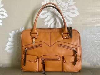 REPRICE! FOLLI FOLLIE Ladies Handbag