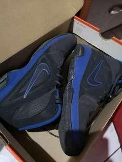Nike Air Visi II