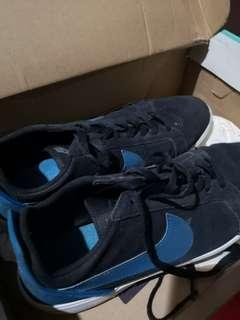 Nike Rabona