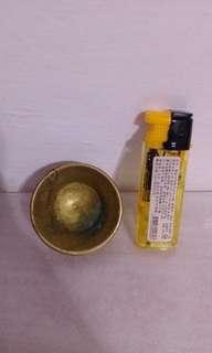 🚚 100.早期銅器