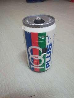100plus tin can camera