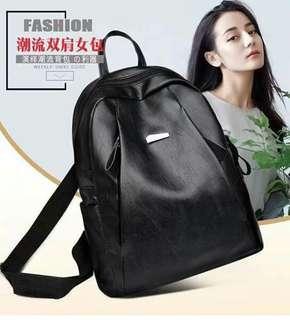 Lv Plain Bag