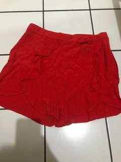 Hnm short pants