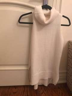 M Boutique Sweater Tank