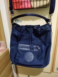 20週年 特別版 Kipling bag