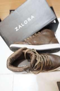 ZALORA MENS SHOES