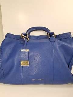 Stunning Ted Baker  handbag