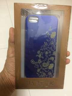 iPhone cover (SIA)