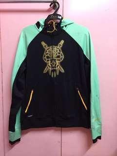 nike jacket original