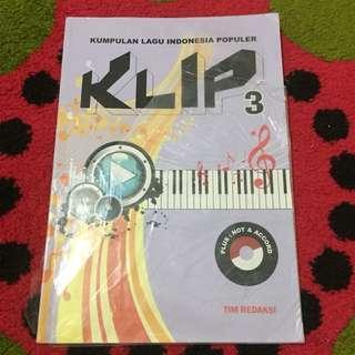 KLIP 3