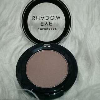 Eye Shadow Colour Box