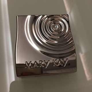 Mary Kay Compact Mini Holder