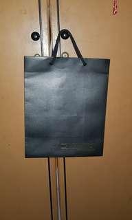 Paper bag The Harvest
