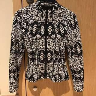 Armani Exchange Blazer / Jacket