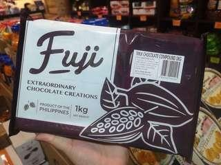Fuji 1kg