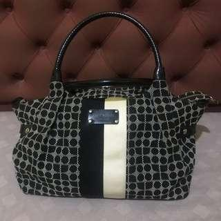 Preloved Kate Spade Authentic