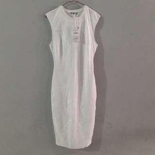 Dress Zara Ori