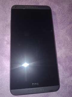 🚚 HTC D816x4g
