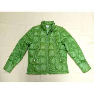 Japan winter jacket / winter coat / jaket winter / jaket tebal / coat tebal / outer / spring autumn / jaket gunung / jaket musim dingin