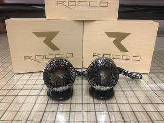 """Rocco 2.5"""" Full Range Speaker"""