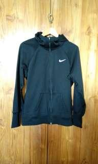 Nike Therma-Fit Training Jacket