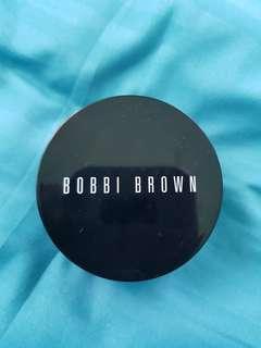 Bobbie Brown Sheer Finish Loose Powder