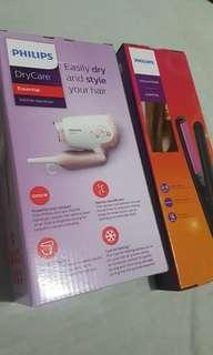 SALE! Philips Hair Dryer