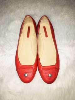 Authentic Longchamp sale!!!
