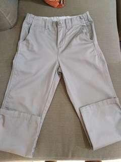 Crewcuts pants for kids