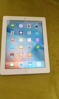 As new apple ipad 2