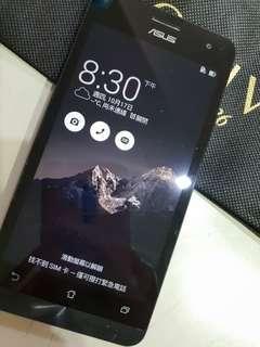🚚 華碩 ASUS ZENFONE6