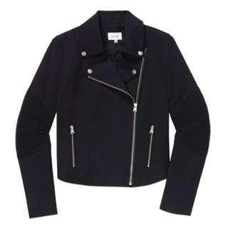Aritzia Montesson jacket
