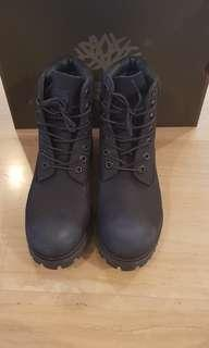 Timberlands Waterproof boots