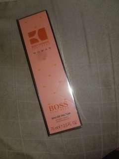 HUGO BOSS: Boss Orange Women's Fragrance