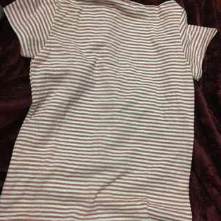 🚚 棉麻全新➕針織 上衣