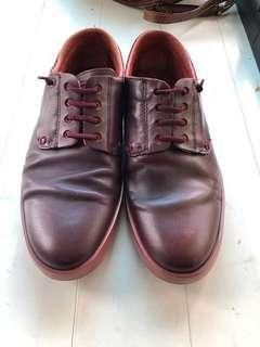 🚚 Camper 男鞋